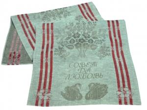 Полотенце (рушник) Каравайное