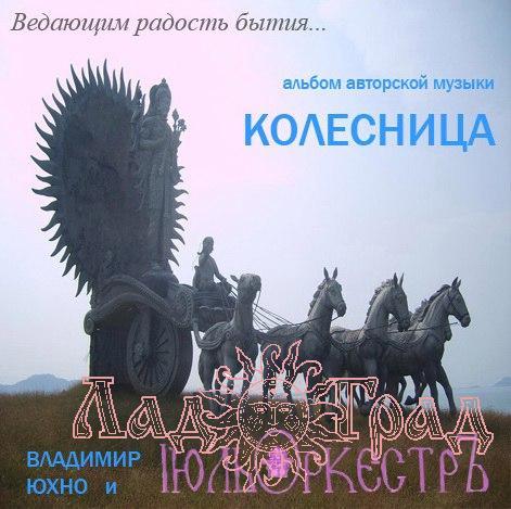 CD диск