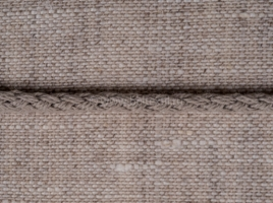 Шнур льняной, х/б 100%, 4 мм