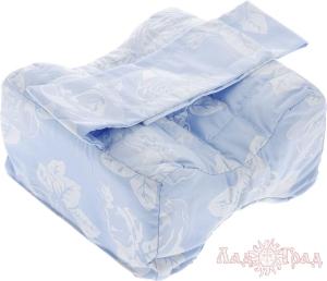 Подушка для полных ног