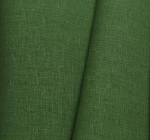 Лён зелёный умягченный (0/372) ш145/пл260