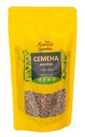 Семена Конопли пищевой, 180 гр_0
