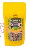 Семена Конопли пищевой, 180 гр