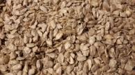 Жмых подсолнечника сыродавленный, 500 гр