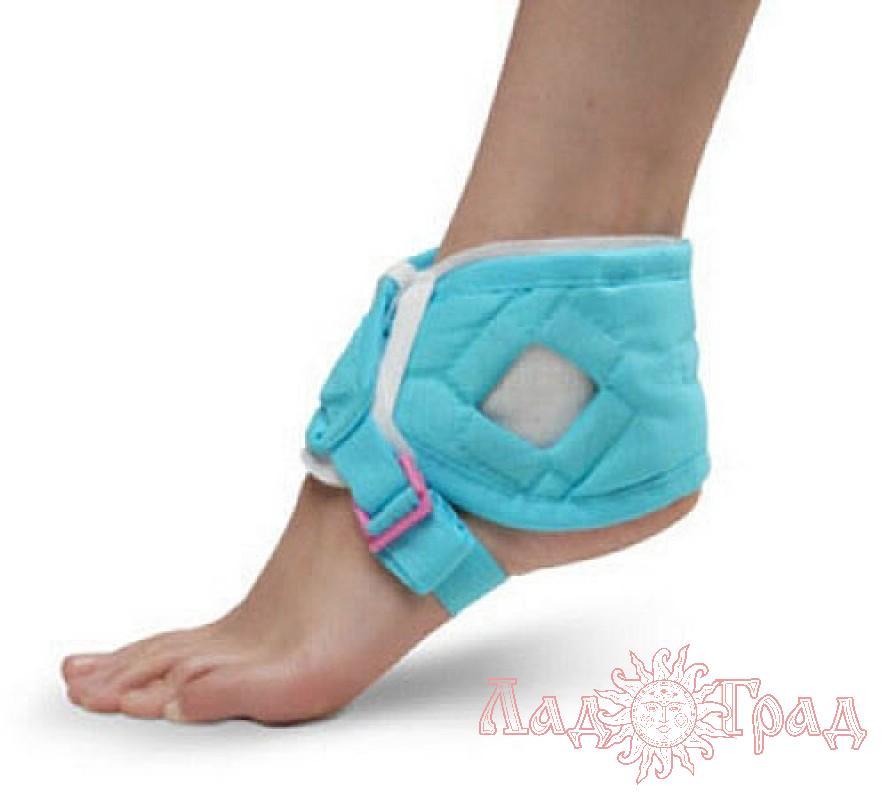Аппликатор магнитоэластичный для голеностопного сустава