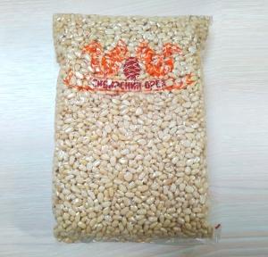 Ядро сибирского кедрового ореха (вакуум), 1 кг