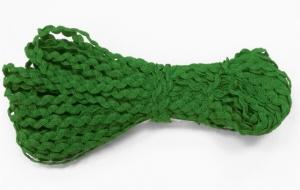 Вьюнчик зелёный*009, 9 мм