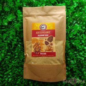 Кедровый кофе Abisorganic