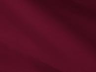 Хлопколён костюмный бордо (0/85) ш150/пл180_0