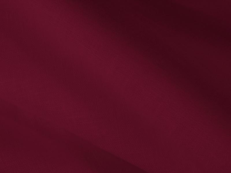 Хлопколён костюмный бордо (0/85) ш150/пл180