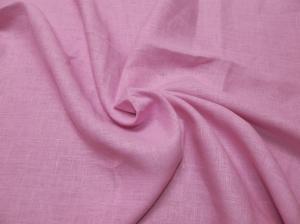 Лён розово-сиреневый (520), ш150/пл200_0
