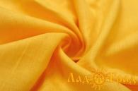 Лён 100% жёлтый (0/117)_0