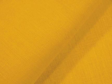 Лён жёлтый (0/260) ш150