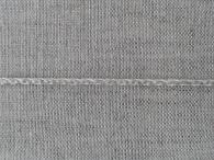 Шнур отделочный льняной, 2 мм