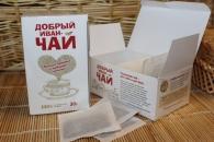 Добрый Иван-Чай, 30 гр. (фильтр-пакеты)