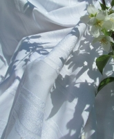 Ткань узорная Вестушка
