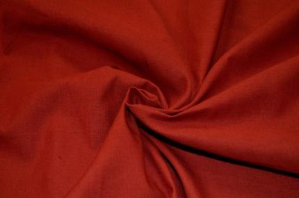 Хлопколён красно-кирпичный (155) ш150/пл160