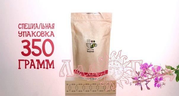 Иван-чай Выручай