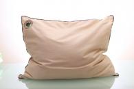 Подушка из кедровой стружки, 50*60 см