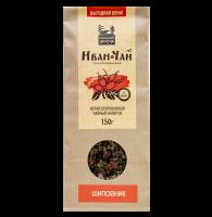 Иван-чай фермент. с шиповником