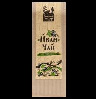 Иван-чай фермент. со смородиной