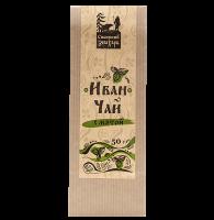 Иван-чай фермент. с мятой