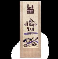 Иван-чай фермент. с чабрецом