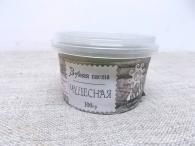 Зубная паста «Чудесная», 100 гр