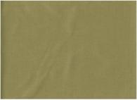 Хлопколён пыльно-защитный (487) ш150/пл160