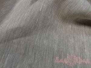 Лён небелёный (0/330) ш150/пл230_1