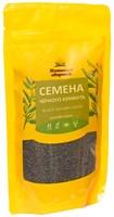Семена Кунжута чёрного, 210 гр_0