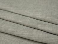 Лён костюмный небеленый (0/330) ш150/пл185