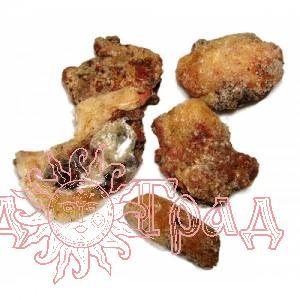 Живица кедровая (смола), 50 гр