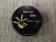 Масло Ши (карите), 10 гр