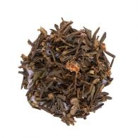 Саган дайля, лекарственный чай, 1 кг, развесной