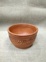 Миска керамическая малая